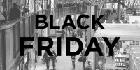 black-friday