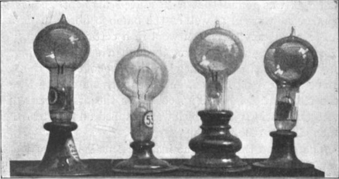 1.lámpara