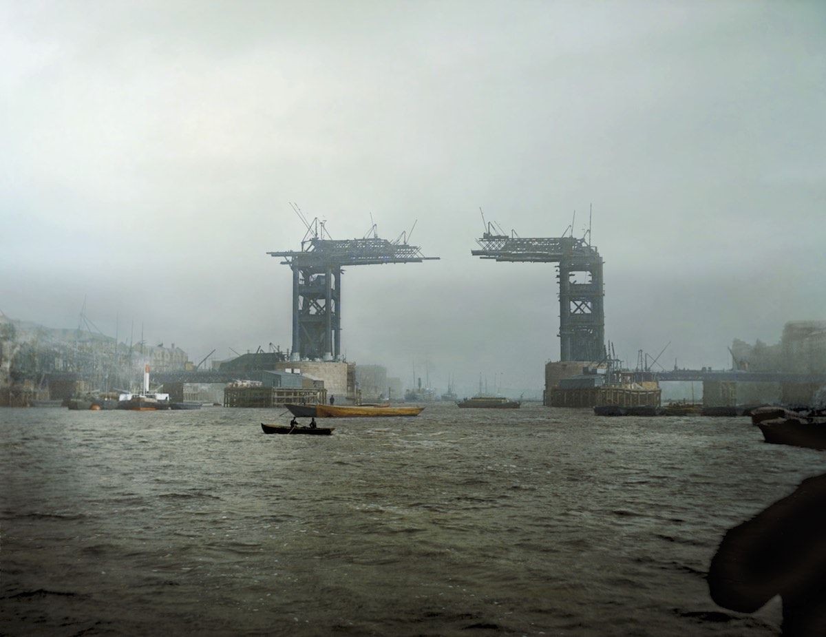 4.Tower_Bridge(color)