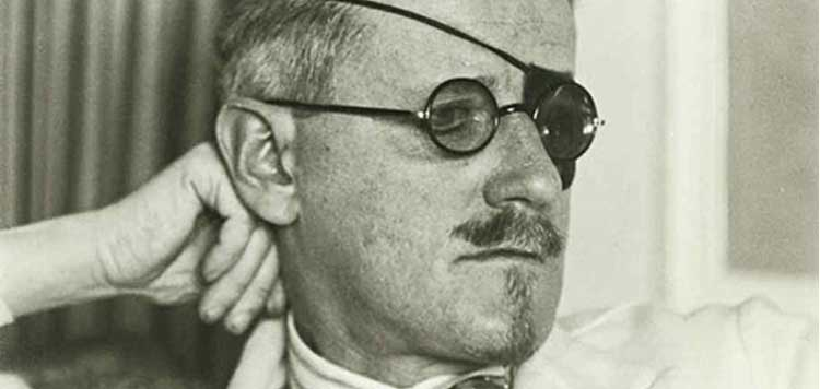 3.James_Joyce