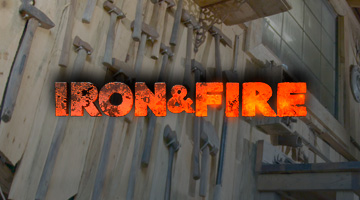 IRON_AND_FIRE_PT