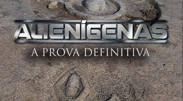 ALIENIGENIAS_EVIDENCIA_DEF_PT