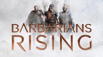 BARBARIANS_PT
